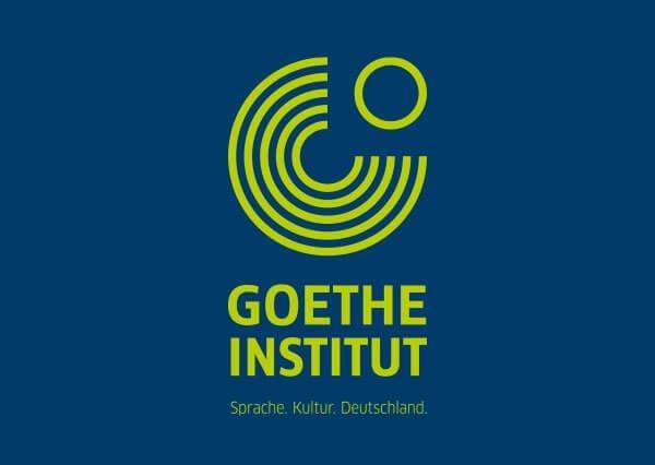 Goethe-Institut Mailand - Brochure istituzionale corsi
