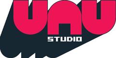 UAU Studio - Milano
